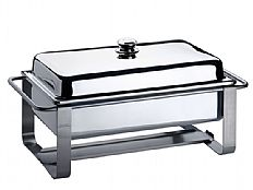 Lift off Chafing Dish